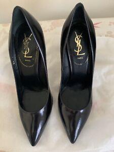 635c639f68bc ysl heels