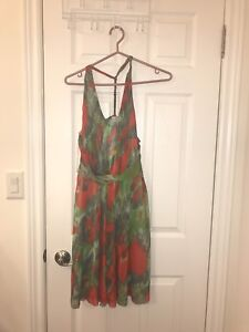 Dresses, Brand New Never Worn...w/ Tags