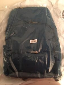 Brand New with Tags - LUG Parachute Mini Backpack