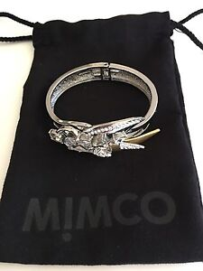 MIMCO Bangle Alexander Heights Wanneroo Area Preview