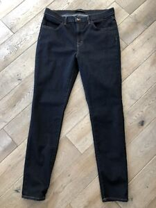 816b8d2ce721b J Brand Jean | Kijiji in Alberta. - Buy, Sell & Save with Canada's ...
