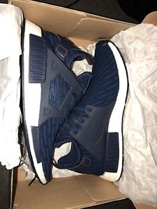 Brand new adidas Nmd  Lalor Whittlesea Area Preview