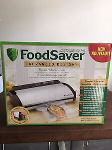 Food saver and candle holder