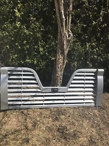 Tail gate Ford F-150