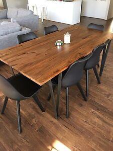 Furniture package Meadow Springs Mandurah Area Preview