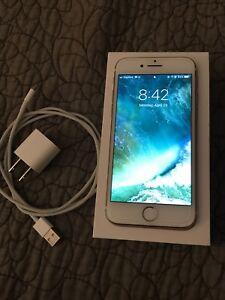 iPhone 7 | 128gb