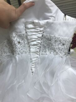Clothing Alterations,Bridal Alterations, After hours Alterations