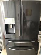 Samsung 680L French Door Fridge Point Arkwright Maroochydore Area Preview