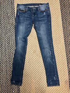 William Rast Jeans 29