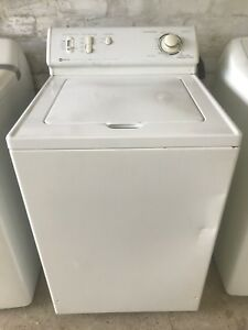 Maytag washing machine in sydney region nsw washing machines maytag washing machine in sydney region nsw washing machines dryers gumtree australia free local classifieds fandeluxe Images