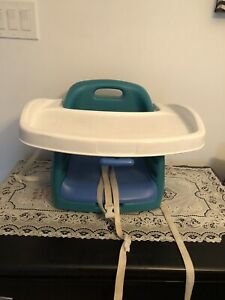 Baby feeding chairs with tray. AVAILABLE