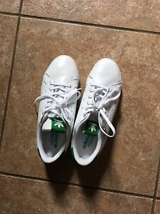 Brand new Stan smiths size 6.5 women's