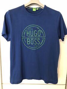 Hugo Boss Tshirts XXL