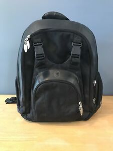 Init Laptop Backpack