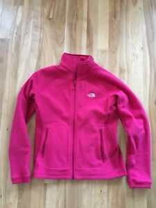 Veste de polar North Face