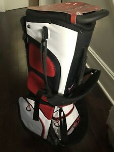 Callaway Hyperlite3 golf bag