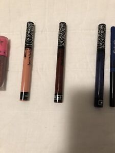 Makeup lot for sale