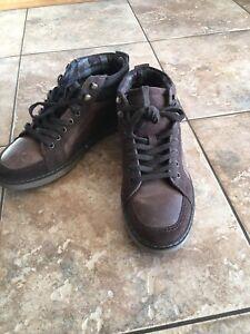 Men's shoes sz 7