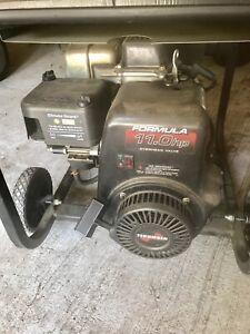 Generator Coleman Powermate   Kijiji in Ontario  - Buy, Sell