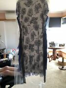 Dresses Norwood Launceston Area Preview
