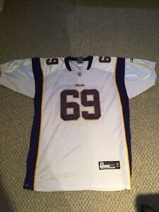 47ca9fc5a22 Minnesota Vikings | Buy New & Used Goods Near You! Find Everything ...