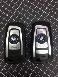 Bmw f series key programming onsite most Melbourne suburbs