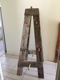 Hall stand Hat and Coat stand