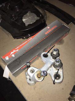 GKTECH RCA 200sx s14 s15