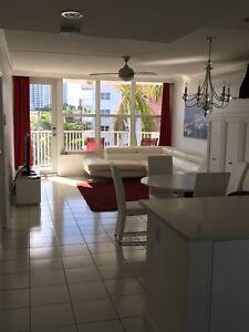 Hallandale Beach Florida Floride Hollywood Sunny Iles