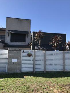 Large Modern Townhouse Seeks New Housemate