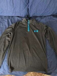 Youth Small Under Armour Shirt