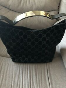 63409f6d2256a3 Authentic Gucci | Kijiji in Winnipeg. - Buy, Sell & Save with ...