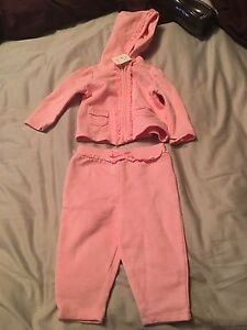 6m baby girl jumpsuit