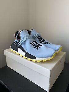 8a1d1fa40275a adidas nmd laces