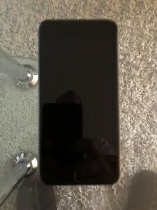 iPhone 6s Plus 64GB Unlocked w/Otterbox all accessories