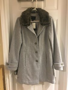 Brand New With Tag - Women's Winter Coat