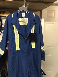 Work wear - coveralls, jacket,bibs, boots