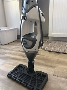 Shark Professional Steam Cleaner - USED TWICE