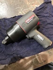 "Ingersoll rand 3/4"" impact rattle gun Bunbury Bunbury Area Preview"