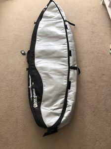 Creatures Multiboard Surfboard travel bag