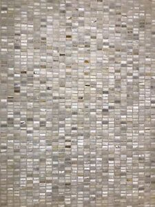 Extra Tile for Sale