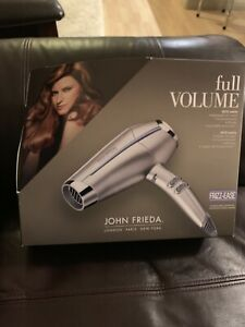 Hair Dryer NEW