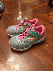 Chaussures New Balance taille 11