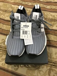 NMDs Bedwin size 8.5 BRAND NEW