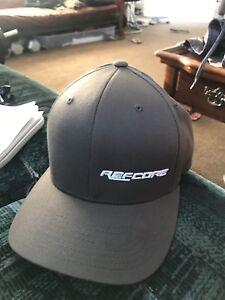 (BRAND NEW) Refcore Flexfit Hat