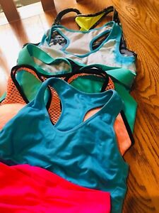 Sports Bras For Sale**