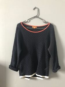 Joe Fresh, Forever 21, Charlotte Russe Clothes Size XS-M