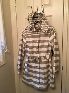 Women's Spring Jacket BRAND NEW