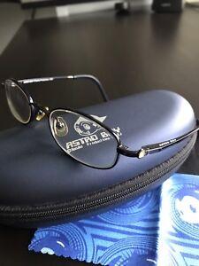 Astro Boy Kids Eye Glasses