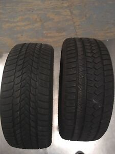 225/40r18 two